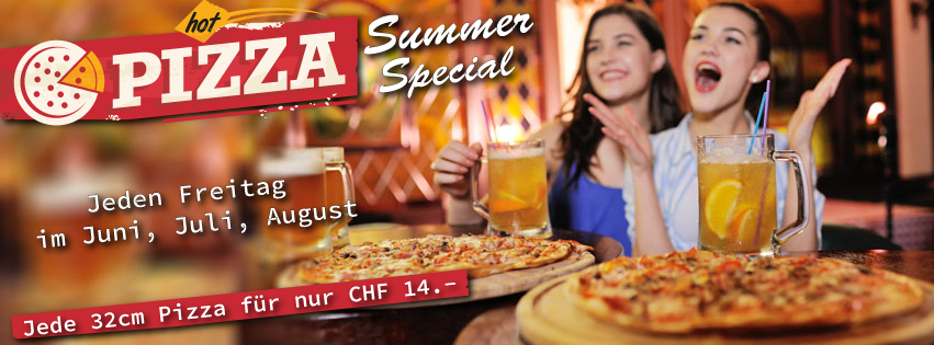 summer-special-pizza